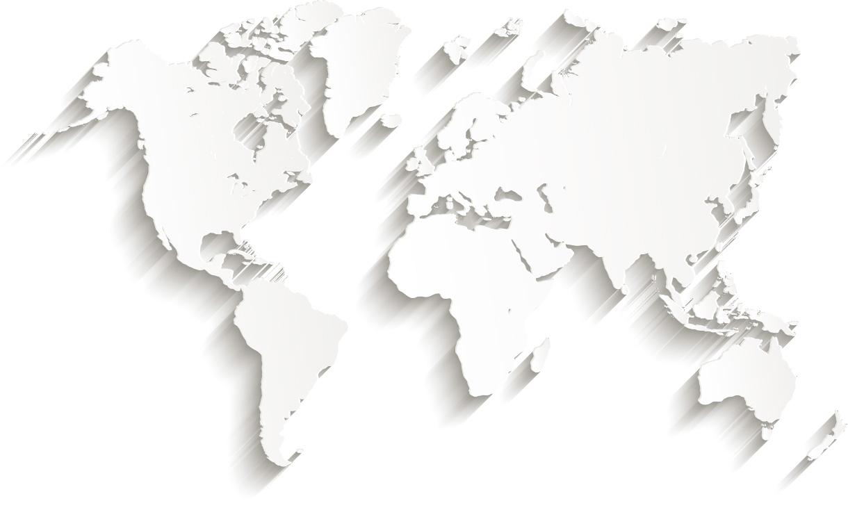 Profectiv Mega Growth - Free us map mail