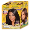 No-Lye Relaxer – Regular: 4 Touch-up Value Pack