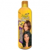 Damage Free Anti-Breakage Neutralizing Shampoo Gel