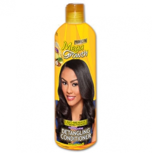 Anti-Breakage Detangling Conditioner