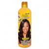 Anti-Breakage Strengthening Stimulating Shampoo